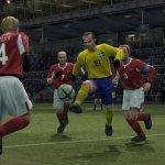 Скриншот Pro Evolution Soccer 4 – Изображение 30