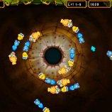 Скриншот Conga Bugs