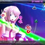 Скриншот Hatsune Miku: Project DIVA ƒ 2nd – Изображение 52