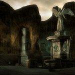 Скриншот Kingdom Under Fire: Circle of Doom – Изображение 20