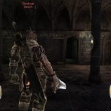 Скриншот CODEX: The Warrior