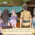 Скриншот Atelier Totori: The Adventurer of Arland – Изображение 140