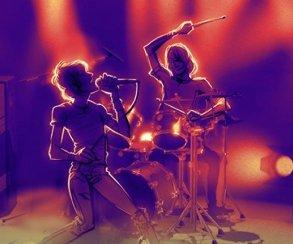 Все песни для PC-версии Rock Band 4 можно купить всего за $2500