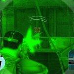 Скриншот Syphon Filter: Logan's Shadow – Изображение 6