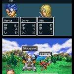 Скриншот Dragon Quest 6: Realms of Revelation (2011) – Изображение 11