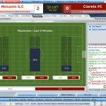 Скриншот Football Manager Live – Изображение 2