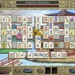 Скриншот Mahjong Quest – Изображение 3