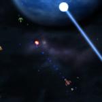 Скриншот SCHAR: Blue Shield Alliance – Изображение 5