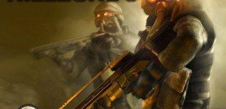 Killzone 3. Видео #1
