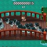 Скриншот Age of Zombies – Изображение 2