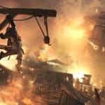 Скриншот Assassin's Creed 4: Black Flag – Изображение 90