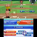 Скриншот Arc Style: Baseball 3D