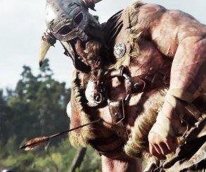 «For Honor = донат ичитеры»: РС-игроки недовольны новинкой от Ubisoft