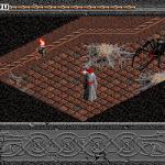 Скриншот The Immortal – Изображение 12