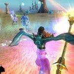 Скриншот Dragon Soul – Изображение 11