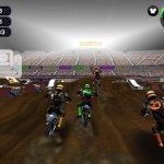 Скриншот Moto Racer 15th Anniversary – Изображение 3