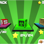 Скриншот Crate 360 – Изображение 4