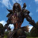 Скриншот White Knight Chronicles: Origins – Изображение 2