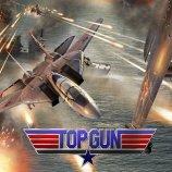 Скриншот Top Gun (2010)