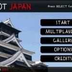 Скриншот iSpot Japan – Изображение 10