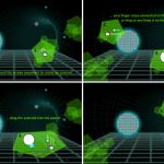 Скриншот Asteroid Impacts – Изображение 4