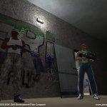 Скриншот Rage Hard – Изображение 36