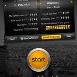 Скриншот Fare City: Taxi Mania