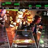 Скриншот Rock Band – Изображение 12