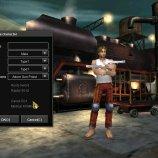 Скриншот Gunz the Duel – Изображение 3