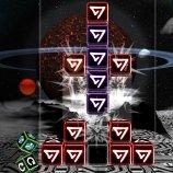 Скриншот Vex Puzzles