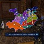 Скриншот Dynasty Warriors 8 Empires – Изображение 20
