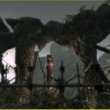 Скриншот Highlander