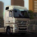 Скриншот Euro Truck Simulator 2 – Изображение 10