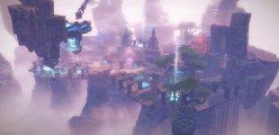 Guild Wars 2. Видео #39