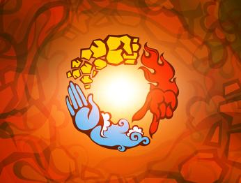 Kanobu.Update (24.12.12) 6