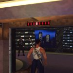 Скриншот Saboteur (1999) – Изображение 1