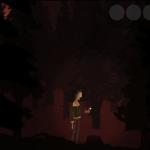 Скриншот The Breakout – Изображение 4
