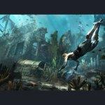 Скриншот Assassin's Creed 4: Black Flag – Изображение 84