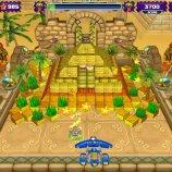Скриншот Mega World Smash