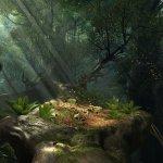 Скриншот Robinson: The Journey – Изображение 2
