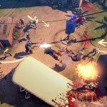 Скриншот Dead Island: Epidemic – Изображение 12