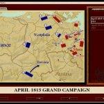Скриншот Wargamer: Napoleon 1813 – Изображение 7
