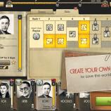 Скриншот Spymaster – Изображение 3