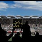 Скриншот Cricket 07 – Изображение 12