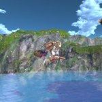 Скриншот Atelier Firis: The Alchemist and the Mysterious Journey – Изображение 8