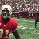 Скриншот Madden NFL 09