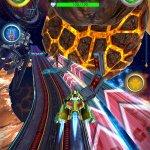 Скриншот Glidefire – Изображение 12