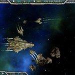 Скриншот STARTAG – Изображение 5
