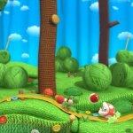 Скриншот Yoshi's Woolly World – Изображение 9
