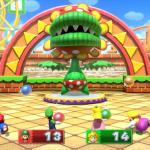 Скриншот Mario Party 10 – Изображение 8